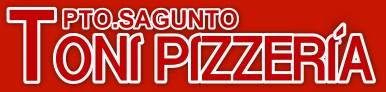 Toni Pizzeria